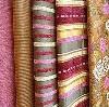 Магазины ткани в Икряном