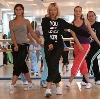 Школы танцев в Икряном