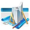 Строительные компании в Икряном