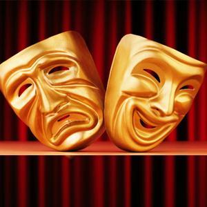 Театры Икряного